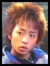 櫻井翔,嵐,ジャニーズ,若い頃,イケメン