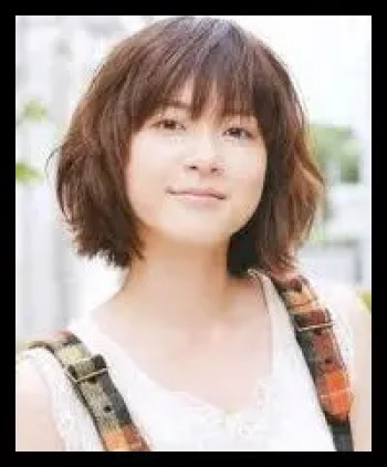 上野樹里,女優