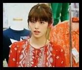 鈴木ゆうか,モデル,女優,ドラマ