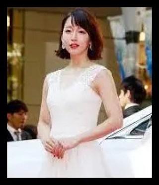 吉岡里帆,女優,髪型,可愛い,ミディアムヘア
