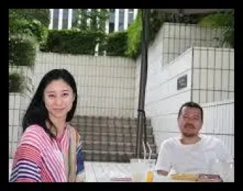 三浦瑠麗,国際政治学者,タレント,夫,三浦清志