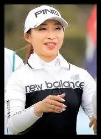 大出瑞月,ゴルフ,女子プロ,88期生,可愛い