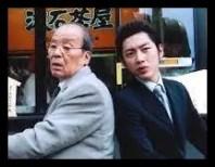 小泉孝太郎,俳優,タレント,デビュー,きっかけ