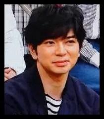 松本潤,嵐,ジャニーズ,俳優