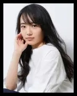 森田望智,女優,かわいい