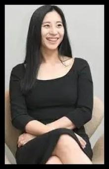 三浦瑠麗,国際政治学者,タレント