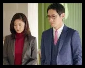小泉孝太郎,俳優,タレント,現在,出演作品