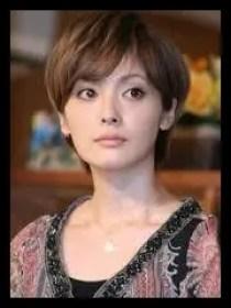 平山あや,女優
