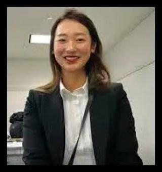 松田鈴英,女子プロゴルファー,ゴルフ,私服,オシャレ
