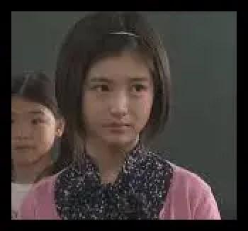 浜辺美波,女優,若い頃,出演作品,ドラマ