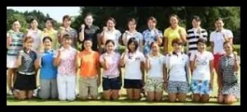 大出瑞月,ゴルフ,女子プロ,88期生,プロテスト