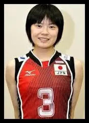 宮下遥,バレーボール,全日本女子,かわいい,中学,高校,学歴