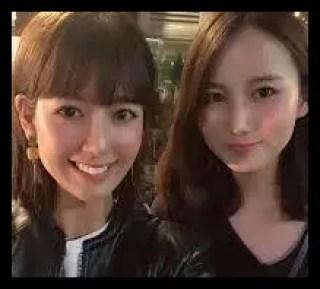 森川夕貴,アナウンサー,テレビ朝日,同期,枡田沙也香