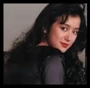 鈴木京香,女優,デビュー.きっかけ