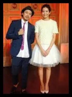 矢野未希子,ファッションモデル,現在,昔,MV