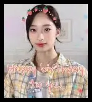 ユヨン,フィギュアスケート,女子,韓国,かわいい