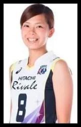 佐藤美弥,バレーボール,全日本女子,出身,高校,大学