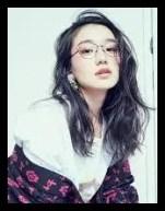奈緒,女優,可愛い
