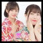 中川美柚,バレーボール,全日本女子,かわいい