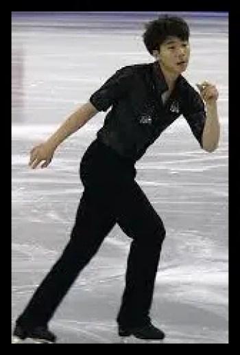 キム・イェリム,フィギュアスケート,女子,韓国,かわいい,コーチ