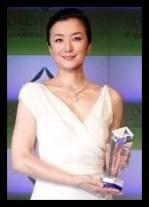 鈴木京香,女優,現在,綺麗