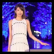 加藤綾子の若い頃がかわいい【顔画像】学生時代と入社当時まとめ!