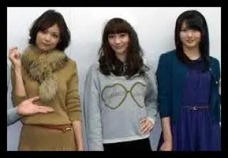 矢野未希子,ファッションモデル,現在,昔,ドラマ