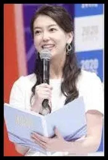 和久田麻由子,アナウンサー,NHK,現在,綺麗