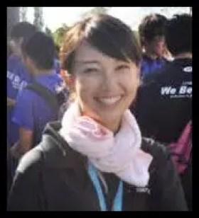 和久田麻由子,アナウンサー,NHK