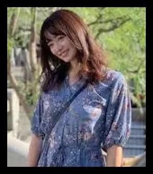森香澄,アナウンサー,テレビ東京,可愛い