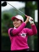 古江彩佳,ゴルフ,女子プロ,91期生