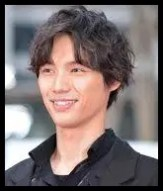 川口春奈,女優,モデル,歴代彼氏,福士蒼汰