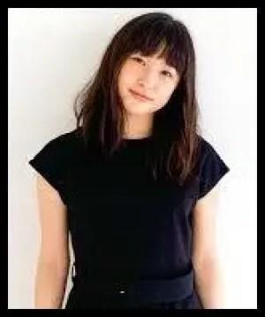 桜井日奈子,女優,2019年頃