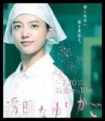 清原果耶,女優,モデル,高校時代