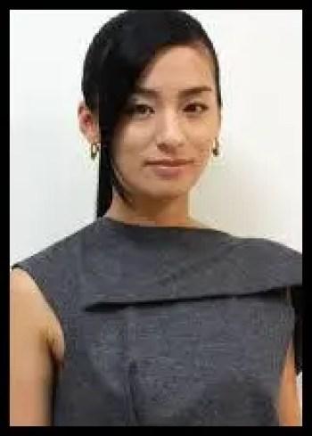 後藤晴菜,アナウンサー,日本テレビ,現在,かわいい,似てる,女優,尾野真知子