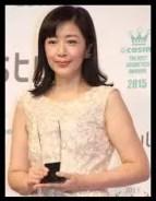 菊池桃子,歌手,女優,現在,綺麗