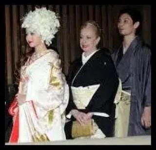 沢尻エリカ,女優,歌手,モデル