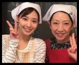 吉谷彩子,女優,子役時代,現在,出演作品