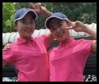 安田祐香,ゴルフ,女子プロ,姉,美祐,美人