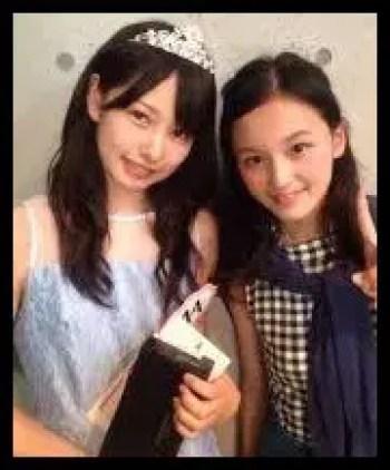 桜井日奈子,女優,本名,二宮佳奈子