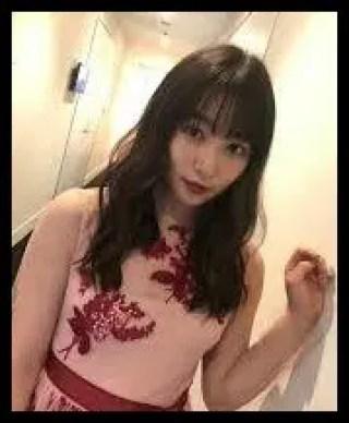 桜井日奈子,女優,太った,可愛い
