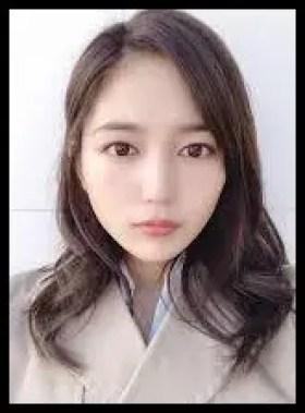 川口春奈,女優,モデル,現在,綺麗