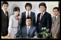 梅宮辰夫,俳優,タレント,実業家,若い頃,ドラマ,明日の刑事
