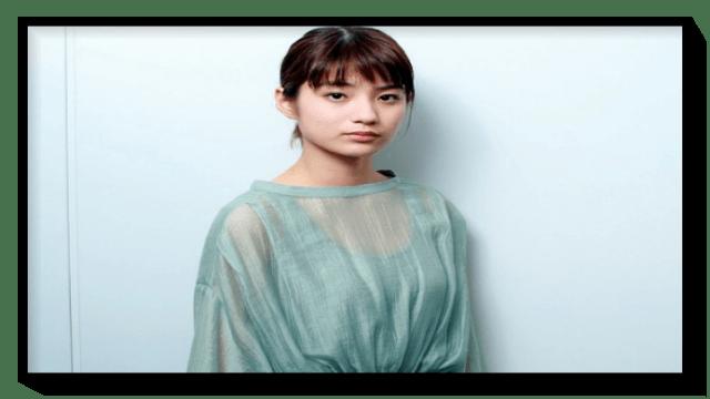 蒔田彩珠の子役時代がかわいい【画像】昔と現在の出演作品まとめ!