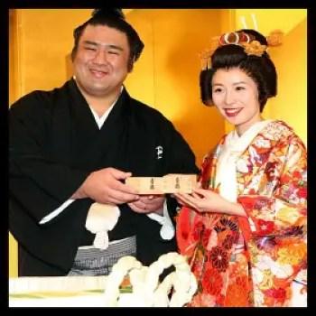 栃煌山,相撲,力士,嫁,山本せり