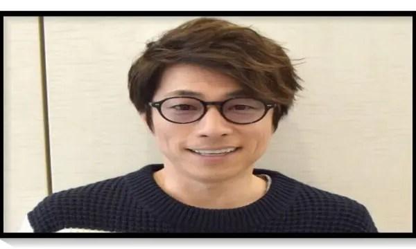 ロンブー田村淳の嫁がきれい【画像】結婚前の歴代彼女が凄すぎる!