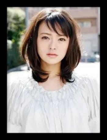 葵わかな,女優,似てる,貫地谷しほり