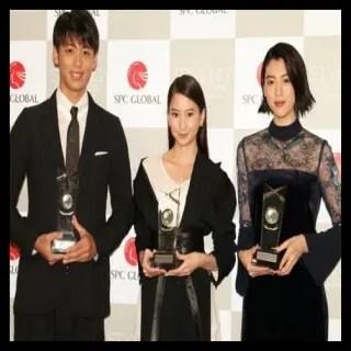 三吉彩花,女優,モデル,歴代彼氏,恋愛遍歴,竹内涼真
