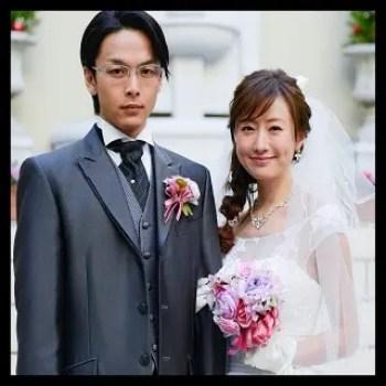 中村倫也,俳優,イケメン,歴代彼女,恋愛遍歴,松本まりか