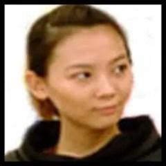 アンジャッシュ,お笑い芸人,児嶋一哉,コンビ,プロダクション人力舎,嫁,坪井志津香,綺麗